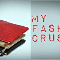 A Clutch Of Fashion